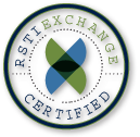 RSTI Exchange Certified