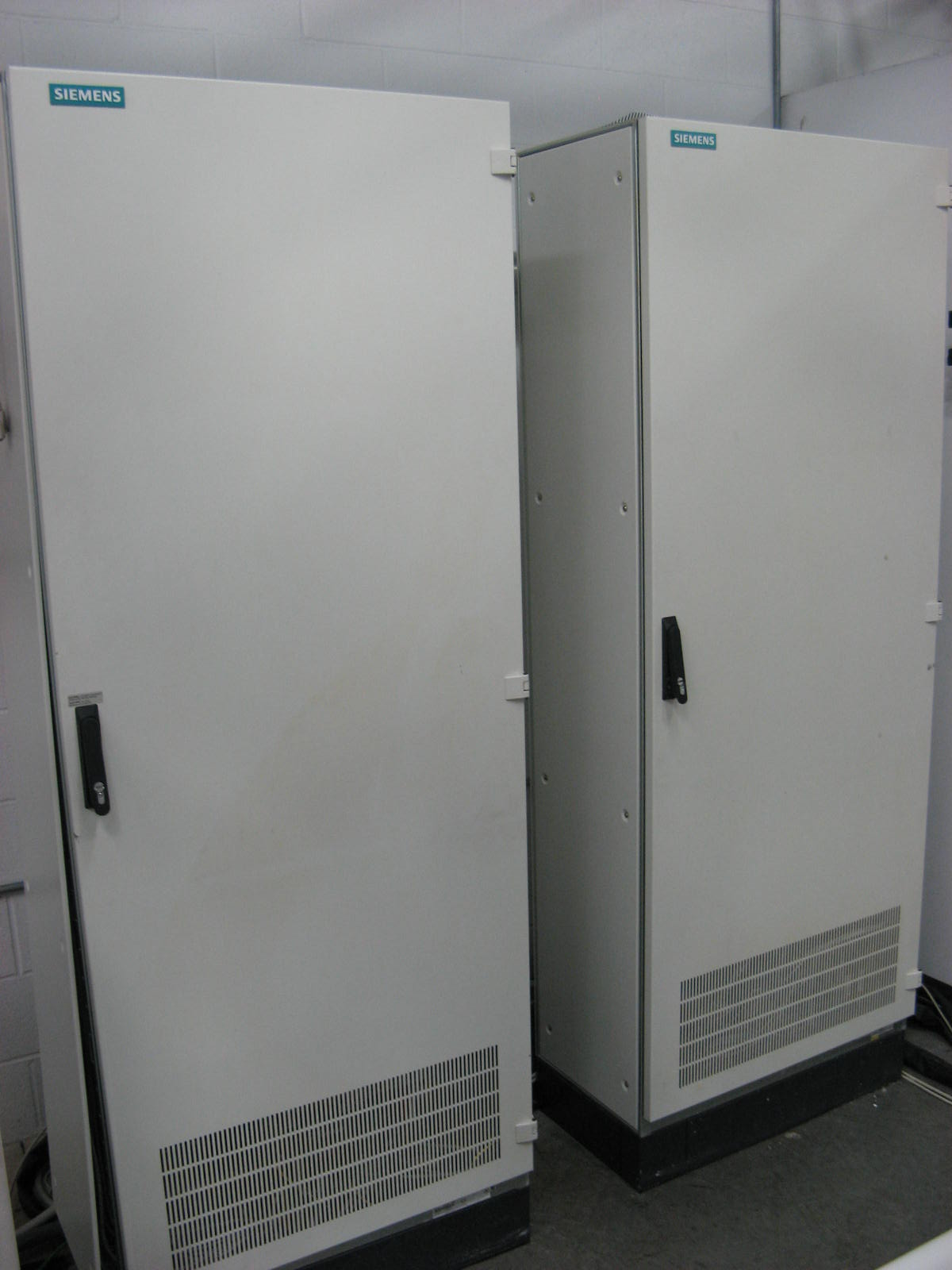 Siemens Iconos R200 Radiographic Room Rsti Exchange